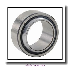BOSTON GEAR LHSSE-9  Plain Bearings