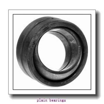 AURORA ASB-8Z  Plain Bearings