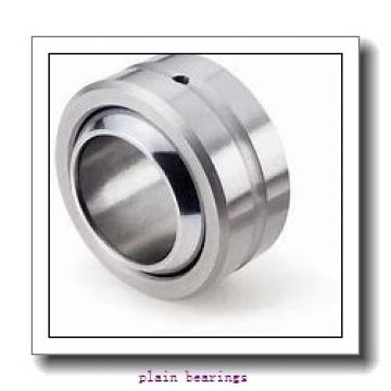 AURORA CG-8SZ-28  Plain Bearings