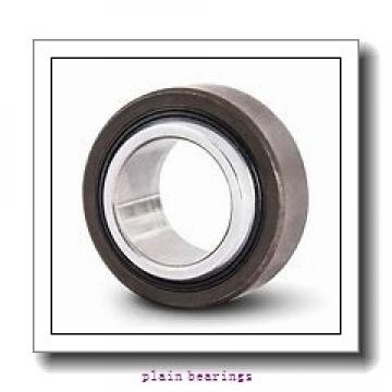 BOSTON GEAR MCB2430  Plain Bearings