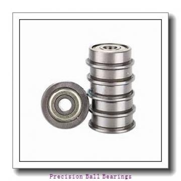 2.362 Inch | 60 Millimeter x 3.74 Inch | 95 Millimeter x 2.126 Inch | 54 Millimeter  TIMKEN 3MM9112WI TUH  Precision Ball Bearings