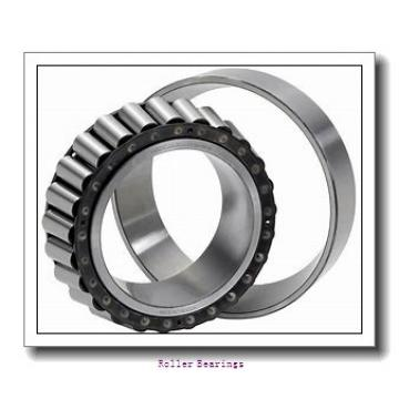BOSTON GEAR L44610 CUP  Roller Bearings