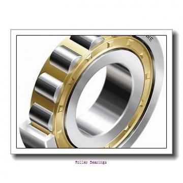 CONSOLIDATED BEARING FCB-18  Roller Bearings