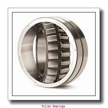 CONSOLIDATED BEARING RSL18 3012  Roller Bearings