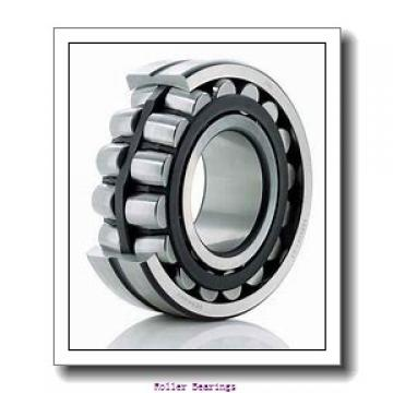 CONSOLIDATED BEARING NU-224 M C/4  Roller Bearings