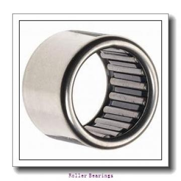 BOSTON GEAR SAO16 WASHER  Roller Bearings