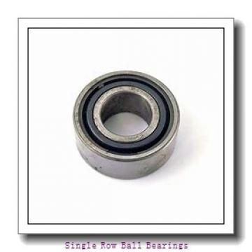 NTN 6302LLUC3/EM  Single Row Ball Bearings