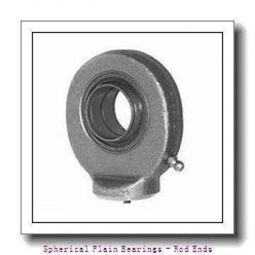 PT INTERNATIONAL GALRSW14  Spherical Plain Bearings - Rod Ends