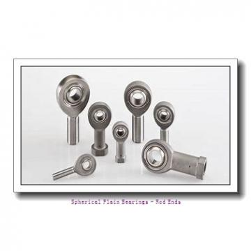 PT INTERNATIONAL GAL25  Spherical Plain Bearings - Rod Ends