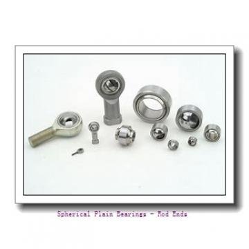 AURORA AM-8T  Spherical Plain Bearings - Rod Ends