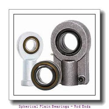 PT INTERNATIONAL GALS5  Spherical Plain Bearings - Rod Ends