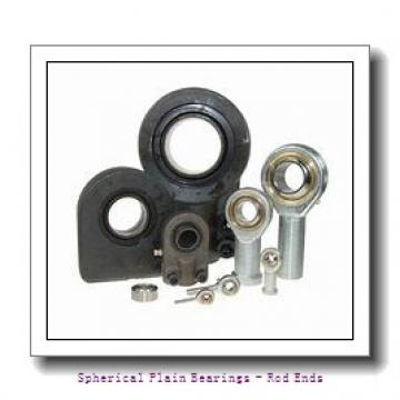 PT INTERNATIONAL GISW14  Spherical Plain Bearings - Rod Ends