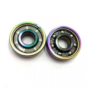High Speed C0 /C2/C3 Z1 Z2 Z3 Bearings and 10*26*8mm Ball Bearings for Motor (6000 2RS 6000zz 6001 6002 6003 6004 6005 6006 6007 6008 6009 6010 6011)