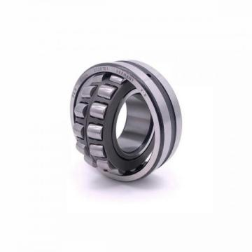 Best Price Long-Life Waterproof Pillow Block Bearing UCP 204 Ball Bearing
