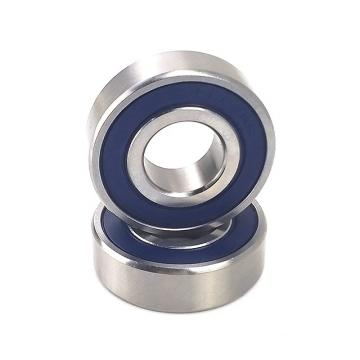 Insert Ball Bearings Housing UCP 204 205 206 207 Ucf 208 UC 209 UCFL 210 Pillow Block Bearing UCP204 Ucf204 UCFL205