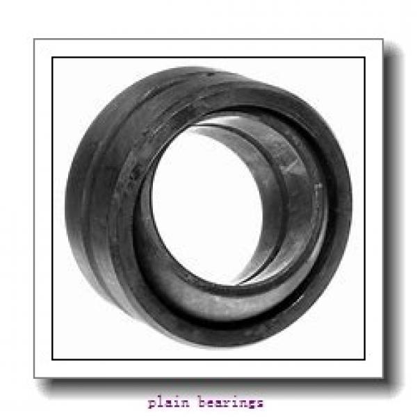 AURORA MW-16TZ  Plain Bearings #1 image