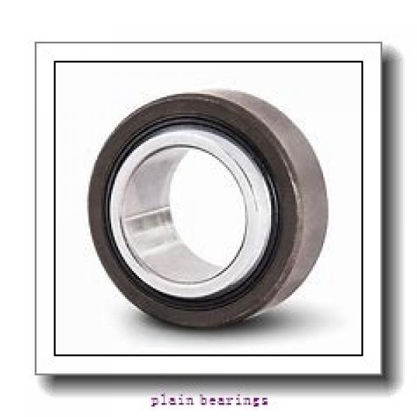AURORA SW-8TS  Plain Bearings #1 image